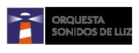 Orquesta Sonidos de Luz