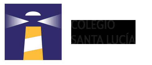 Colegio Santa Lucia