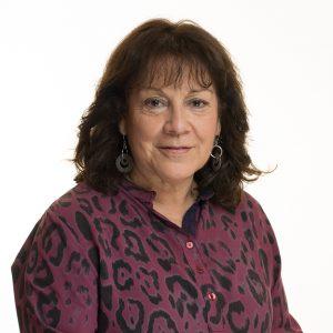Eliana Medina